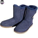 UGG-Boots-Stiefel-Bailey-Button-Navy-Fell-Lamm-Schaf-Vintage-Wash-Harders-24-Online-Shop-Store-Fashion-Designer-Mode-Woman-Damen-Women-Fall-Herbst-Winter-2014