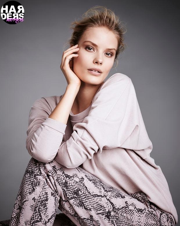Blog1-Juvia-Sweat-Jogger-Hose-Pant-Shirt-Wohlfuehl-Zebra-Snake-Seestern-Harders-24-Online-Shop-Store-Fashion-Designer-Mode-Woman-Damen-Women-Fruehjahr-Sommer-Spring-Summer-2015