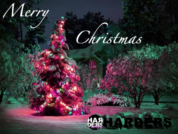 Frohe-Weihnachten-weihnachtsbaum