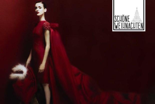 Intro-Schöne-Weihnachten-Harders-Online-Shop-Store-Fashion-Designer-Mode-Damen-Herren-Men-Women-Jades-Soeren-Volls-Pool-Mientus-Spring-Summer-Frühjahr-Sommer-2014