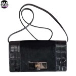 Michael-Kors-Tasche-Bag-Clutch-Callie-Haircale-30H4GYAC3U-Schwarz-Black-Harders-24-Online-Shop-Store-Fashion-Designer-Mode-Woman-Damen-Women-Fruehjahr-Sommer-Spring-Summer-2015