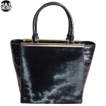 Michael-Kors-Tasche-Bag-Lana-Haircale-30H4GKYT7H-Schwarz-Black-Harders-24-Online-Shop-Store-Fashion-Designer-Mode-Woman-Damen-Women-Fruehjahr-Sommer-Spring-Summer-2015