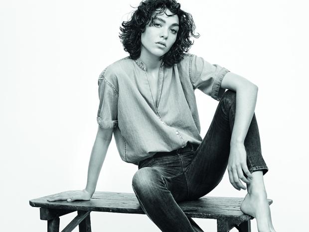 Blog2-Closed-Jeans-Pedal-Star-XPocket-Bluse-Top-Jeanskleid-Jeanshemd-Cardigan-Vintage-Harders-24-Online-Shop-Store-Fashion-Designer-Mode-Woman-Damen-Women-Fruehjahr-Sommer-Spring-Summer-2015