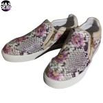 Ash-Schuhe-Shoes-Intense-Python-Snake-Schlange-Flower-Blumen-Harders-24-Online-Shop-Store-Fashion-Designer-Mode-Woman-Damen-Women-Fruehjahr-Sommer-Spring-Summer-2015