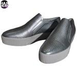 Ash-Schuhe-Shoes-Kurt-Iron-Silver-Silber-Harders-24-Online-Shop-Store-Fashion-Designer-Mode-Woman-Damen-Women-Fruehjahr-Sommer-Spring-Summer-2015