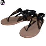 Ash-Schuhe-Shoes-Sandale-Pam-Leder-Niete-Studs-Stone-Schwarz-Black-Harders-24-Online-Shop-Store-Fashion-Designer-Mode-Woman-Damen-Women-Fruehjahr-Sommer-Spring-Summer-2015