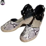 Ash-Schuhe-Shoes-Wedges-Winnie-Python-Snake-Schlange-Niete-Studs-Harders-24-Online-Shop-Store-Fashion-Designer-Mode-Woman-Damen-Women-Fruehjahr-Sommer-Spring-Summer-2015