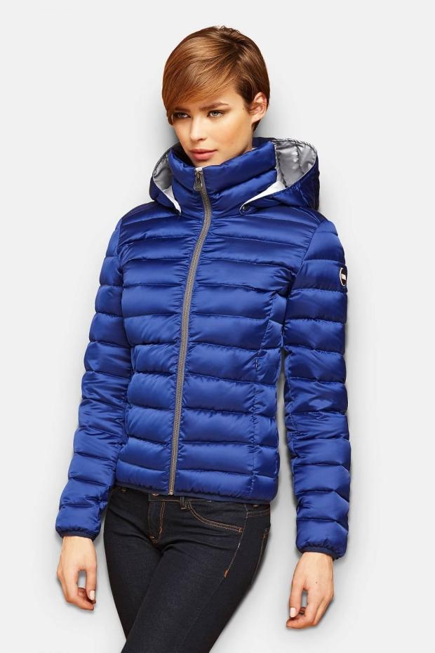 Blog1-Colmar-Originals-Jacke-Daunenjacke-2223-2224-1MQ-68-Dark-Blue-Blau-Ultra-Super-Light-Down-Harders-24-Online-Shop-Store-Fashion-Designer-Mode-Woman-Damen-Women-Fruehjahr-Sommer-Spring-Summer-2015