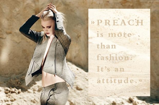 Blog1-Preach-Havanna-Harlow-Hemma-Helga-Henisa-Halima-Honor-Jacke-Hose-Shirt-Top-Harders-24-Online-Shop-Store-Fashion-Designer-Mode-Woman-Damen-Women-Fruehjahr-Sommer-Spring-Summer-2015
