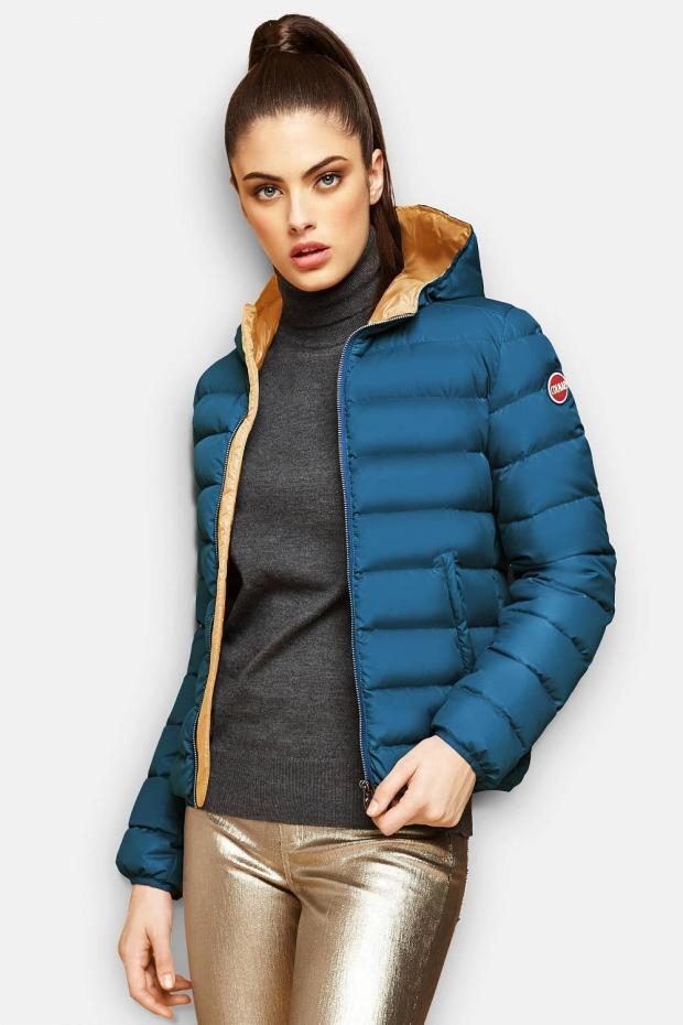 Blog2-Colmar-Originals-Jacke-Daunenjacke-2223-2224-1MQ-68-Dark-Blue-Blau-Ultra-Super-Light-Down-Harders-24-Online-Shop-Store-Fashion-Designer-Mode-Woman-Damen-Women-Fruehjahr-Sommer-Spring-Summer-2015