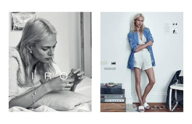 Blog3-IRO-Heloise-Hava-Calana-Hansel-Ofira-Marvina-Hargo-Kleid-Blazer-Hose-Pullover-Shirt-Harders-24-Online-Shop-Store-Fashion-Designer-Mode-Woman-Damen-Women-Fruehjahr-Sommer-Spring-Summer-2015