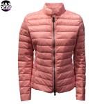 Colmar-Originals-Jacke-Daunenjacke-2223-1MQ-133-Pink-Ultra-Super-Light-Down-Harders-24-Online-Shop-Store-Fashion-Designer-Mode-Woman-Damen-Women-Fruehjahr-Sommer-Spring-Summer-2015