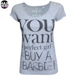 Einstein-Newton-Shirt-Perfect-Girl-Buy-Barbie-Barby-Vintage-Used-Harders-24-Online-Shop-Store-Fashion-Designer-Mode-Woman-Damen-Women-Fruehjahr-Sommer-Spring-Summer-2015