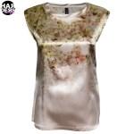 Marc-Cain-Seide-Top-CC6143-Blumen-Flower-Oversize-Harders-24-Online-Shop-Store-Fashion-Designer-Mode-Woman-Damen-Women-Fruehjahr-Sommer-Spring-Summer-2015