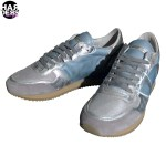 Philippe-Model-Sneaker-Schuhe-Shoes-SPLD-Ciel-Blue-Silber-Metal-Vintage-Used-Harders-24-Online-Shop-Store-Fashion-Designer-Mode-Woman-Damen-Women-Fruehjahr-Sommer-Spring-Summer-2015