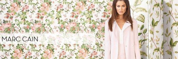 Slider3-Marc-Cain-Pullover-Shirt-Bluse-Jacke-Mantel-Kleid-Rock-Tunika-Harders-24-Online-Shop-Store-Fashion-Designer-Mode-Woman-Damen-Women-Fruehjahr-Spring-Summer-Sommer-2015