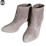 Vicmatie-Vic-Schuhe-Shoes-Stiefel-4L8990D-Wildleder-Prägung-Muster-Harders-24-Online-Shop-Store-Fashion-Designer-Mode-Woman-Damen-Women-Fruehjahr-Sommer-Spring-Summer-2015