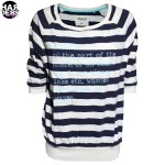 Adenauer-Co-Shirt-Bettina-Beach-Stripes-blue-white-Harders-24-Online-Shop-Store-Fashion-Designer-Mode-Woman-Damen-Women-Fruehjahr-Sommer-Spring-Summer-2015