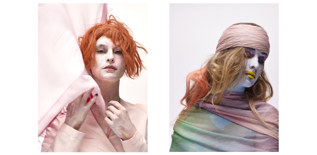 Blog1-Faliero-Sarti-Schal-Scarf-Nostalgia-Bera-Rombino-Tom-Gardenia-Tobia-Carving-Flory-Jolie-Symbols-Ginevra-Leinen-Seide-Silk-Modal-Kaschmir-Harders-24-Online-Shop-Store-Fashion-Designer-Mode-Woman-Damen-Women-Fruehjahr-Sommer-Spring-Summer-2015