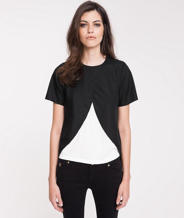 Blog3-Liebeskind-Berlin-Sweat-Shirt-Hose-Jogger-Plissee-Kleid-Jeans-Blazer-JAcke-Tank-Harders-24-Online-Shop-Store-Fashion-Designer-Mode-Woman-Damen-Women-Fruehjahr-Sommer-Spring-Summer-2015
