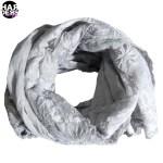 Faliero-Sarti-Schal-Scarf-Carving-1068-Stick-Blumen-Flower-Leinen-Seide-Silk-Modal-Kaschmir-Harders-24-Online-Shop-Store-Fashion-Designer-Mode-Woman-Damen-Women-Fruehjahr-Sommer-Spring-Summer-2015