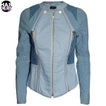Liebeskind-Berlin-Jeans-Jacke-AS158003-Blue-Gold-Zipper-Vintage-Used-Harders-24-Online-Shop-Store-Fashion-Designer-Mode-Woman-Damen-Women-Fruehjahr-Sommer-Spring-Summer-2015