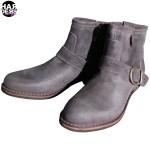 Fiorentini-Baker-Stiefel-Boots-Palio-Light-Lavagna-Braun-Schnalle-Antik-Leder-Harders-24-Online-Shop-Store-Fashion-Designer-Mode-Woman-Damen-Women-Fruehjahr-Sommer-Spring-Summer-2015