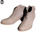 Fiorentini-Baker-Stiefel-Boots-Ronny-Cayenne-Sand-Reptil-Antik-Leder-Harders-24-Online-Shop-Store-Fashion-Designer-Mode-Woman-Damen-Women-Fruehjahr-Sommer-Spring-Summer-2015