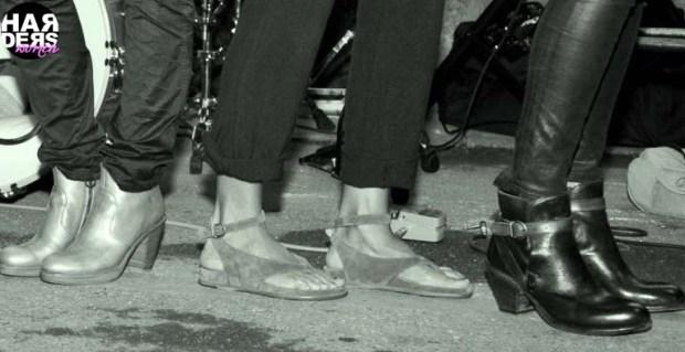 KB-Fiorentini-Baker-Stiefel-Boots-shoes-Schuhe-Caris-Palio-Paige-Cayenne-Schnalle-Antik-Leder-Harders-24-Online-Shop-Store-Fashion-Designer-Mode-Woman-Damen-Women-Fruehjahr-Sommer-Spring-Summer-2015