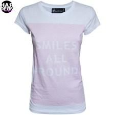 Saint-Noir-Shirt-Smile-all-around-Rose-White-Harders-24-Online-Shop-Store-Fashion-Designer-Mode-Woman-Damen-Women-Fruehjahr-Sommer-Spring-Summer-2015