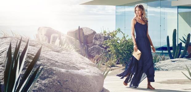 Blog1-Michael-Kors-Taschen-Schuhe-Pumps-Sandale-Harders-24-fashion-Spring-Summer-Frühjahr-Sommer-Damen-Women-2015
