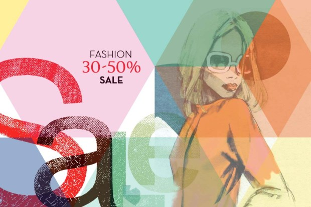 Intro-Summer-SALE-30-50-Prozent-Rabatt-Harders-Online-Shop-Store-Fashion-Designer-Mode-Damen-Herren-Men-Women-Jades-Soeren-Volls-Pool-Mientus-Spring-Summer-Frühjahr-Sommer-2014