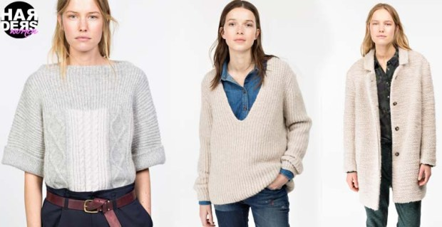 KB-Closed-Jeans-X-Pocket-High-Waist-Slim-Stretch-C91231Cape-Mantel-Pullover-Shirt-Harders-24-fashion-Fall-Winter-Herbst-Damen-Women-2015