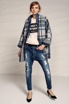 Blog1-Patrizia-Pepe-Hose-Pant-Legging-Top-Shirt-Bluse-Sweat-Poncho-Cape-Mantel-Harders-24-fashion-Fall-Winter-Herbst-Damen-Women-2015