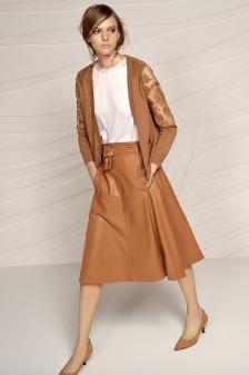 Blog3-Patrizia-Pepe-Hose-Pant-Legging-Top-Shirt-Bluse-Sweat-Poncho-Cape-Mantel-Harders-24-fashion-Fall-Winter-Herbst-Damen-Women-2015