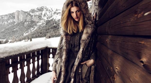 Blog1-Project-Foce-Daune-Parka-Mantel-Coat-Clio-Fiamma-Camouflage-Paillette-Oliv-Sheep-Skin-Schaf-Fell-Paillette--Kapuze-Harders-24-fashion-Fall-Winter-Herbst-Damen-Women-2015