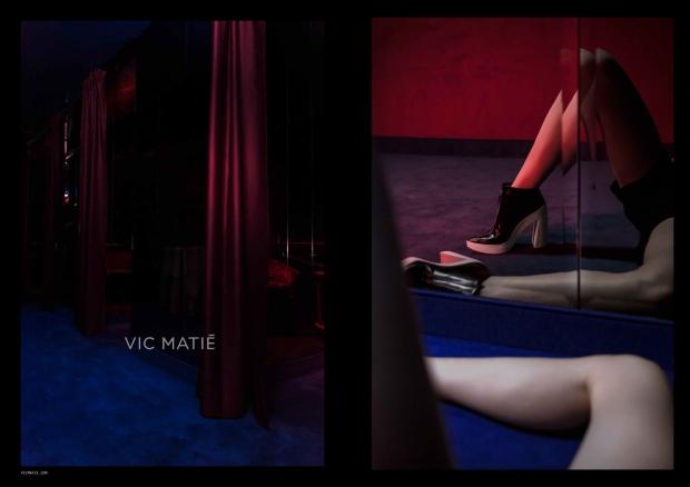 Blog1-Vic-Matie-Vicmatie-Schuhe-Stiefel-Boots-Lynch-Bergman-Lyn-Scott-Polanski-Copp-Harders-24-fashion-Fall-Winter-Herbst-Damen-Women-2015