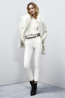Blog4-Iro-Shirt-Kleid-Jacke-Pullover-Hose-Arzela-Clemens-Alis-Coffey-Serena-Marvina-Shelby-Sevigny-Baker-Harders-24-fashion-Fall-Winter-Herbst-Damen-Women-2015