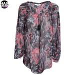 Iro-Shirt-Bluse-Arzela-Multi-Bunt-Harders-24-fashion-Fall-Winter-Herbst-Damen-Women-2015