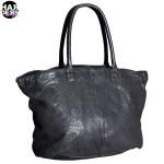 Another-Bag-Beutel-Tasche-Ensache-Black-Schwarz-Loch-Leder-Leather-Harders-24-fashion-Fall-Winter-Herbst-Damen-Women-2015