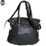 Another-Bag-Beutel-Tasche-La-Sereine-Black-Schwarz-Loch-Leder-Leather-Harders-24-fashion-Fall-Winter-Herbst-Damen-Women-2015