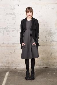 Blog5-Hannes-Roether-Strick-Jacke-Cardigan-Pullover-Mantel-Shirt-Zimt-Skip-Minna-Osch-Castana-Gaelle-Hekta-Harders-24-fashion-Fall-Winter-Herbst-Damen-Women-2015