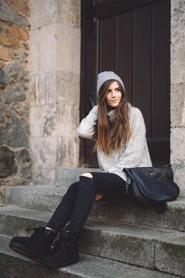 Blog1-Ikki-Moon-Boots-Stiefel-17100-Classic-Low-Beige-Leder-Leather-Lamm-Fell-Sheep-Lamb-Skin-Harders-24-fashion-Fall-Winter-Herbst-Damen-Women-2015