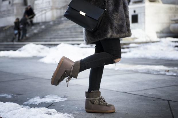 Blog2-Ikki-Moon-Boots-Stiefel-17100-Classic-Low-Beige-Leder-Leather-Lamm-Fell-Sheep-Lamb-Skin-Harders-24-fashion-Fall-Winter-Herbst-Damen-Women-2015