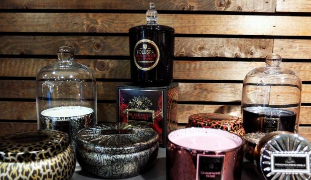 Blog3-Voluspa-3-Kerze-Candle-Glas-Topf-Branche-Vermeil-Coconut-Duft-scent-fragrance-Harders-24-lifestyle-fashion-Fall-Winter-Herbst-Damen-Women-2015