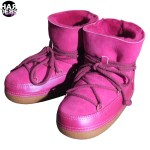 Ikki-Moon-Boots-Stiefel-17200-Classic-Pop-Low-Pink-Leder-Leather-Lamm-Fell-Sheep-Lamb-Skin-Harders-24-fashion-Fall-Winter-Herbst-Damen-Women-2015