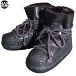 Ikki-Moon-Boots-Stiefel-17300-Gloss-Low-Grey-Grau-Lack-Leder-Leather-Lamm-Fell-Sheep-Lamb-Skin-Harders-24-fashion-Fall-Winter-Herbst-Damen-Women-2015
