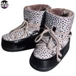 Ikki-Moon-Boots-Stiefel-17950-Leo-Gloss-Low-Black-Pony-Lack-Leder-Leather-Lamm-Fell-Sheep-Lamb-Skin-Harders-24-fashion-Fall-Winter-Herbst-Damen-Women-2015