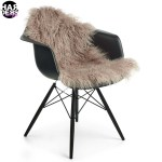 Natures-Collection-Chair-Stuhl-Fell-Taupe-Tibetan-Sheep-Skin-Schaf-Fell-Harders-24-fashion-Fall-Winter-Herbst-Damen-Women-2015