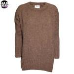American-Vintage-Strick-Pullover-Boolder-Nougat-Braun-Mohair-Wolle-Harders-24-fashion-Fall-Winter-Herbst-Damen-Women-2015